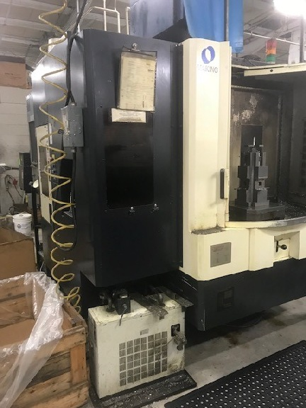 http://www.machinetools247.com/images/machines/16789-Makino A-51 d.jpg