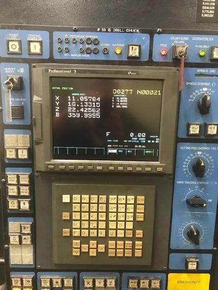 http://www.machinetools247.com/images/machines/16789-Makino A-51 i.jpg