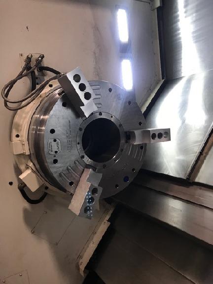 http://www.machinetools247.com/images/machines/16790-Okuma LU-35 2SC - 2000 BB 4.jpg