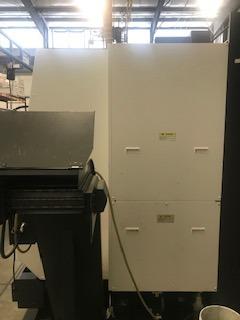 http://www.machinetools247.com/images/machines/16790-Okuma LU-35 2SC - 2000 BB 8.jpg