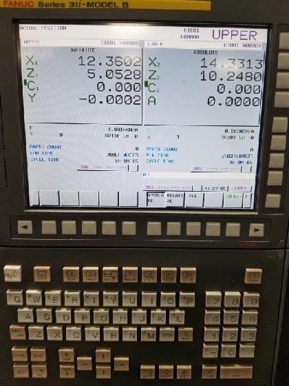 http://www.machinetools247.com/images/machines/16791-Doosan Puma-TT-1800 SY 5.jpg