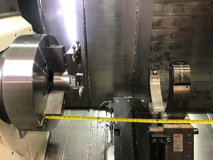http://www.machinetools247.com/images/machines/16792-Mazak Integrex e-670H 2.jpg