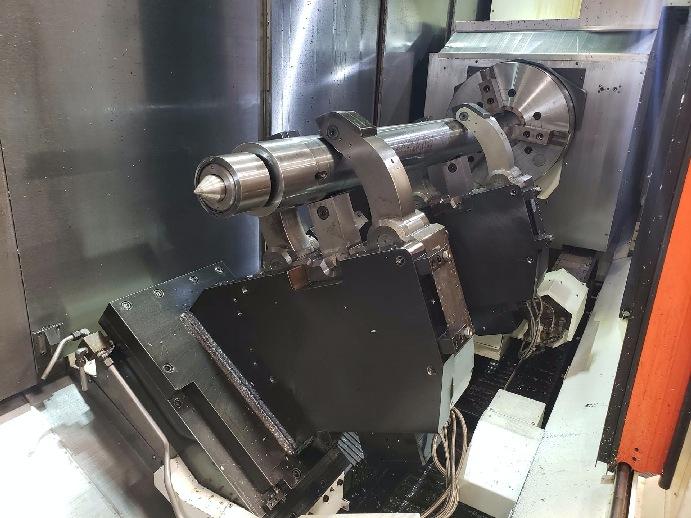 http://www.machinetools247.com/images/machines/16792-Mazak Integrex e-670H 3.jpg