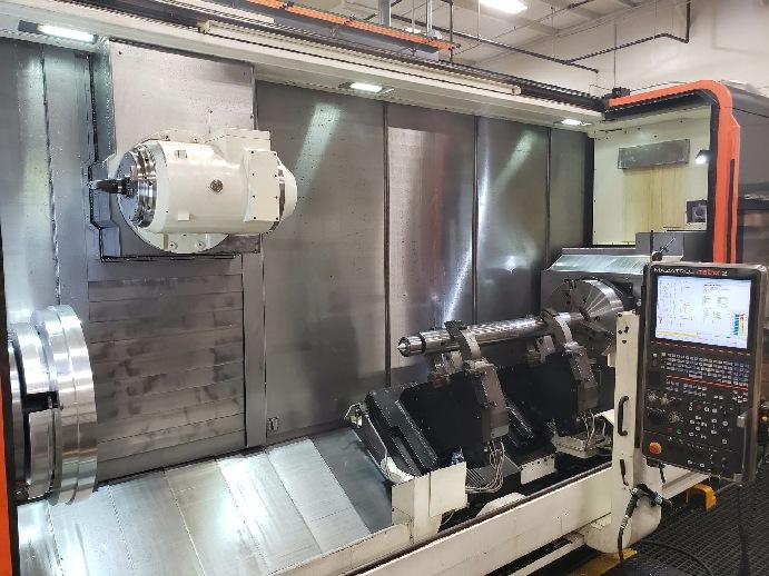http://www.machinetools247.com/images/machines/16792-Mazak Integrex e-670H 6.jpg
