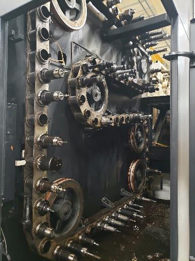http://www.machinetools247.com/images/machines/16792-Mazak Integrex e-670H 8.jpg