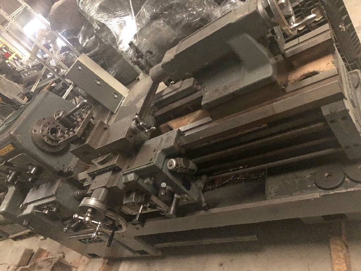http://www.machinetools247.com/images/machines/16793-Mori-Seiki MR-1000 G 1.jpg