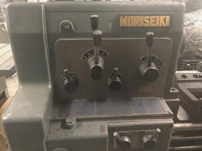 http://www.machinetools247.com/images/machines/16793-Mori-Seiki MR-1000 G.jpg