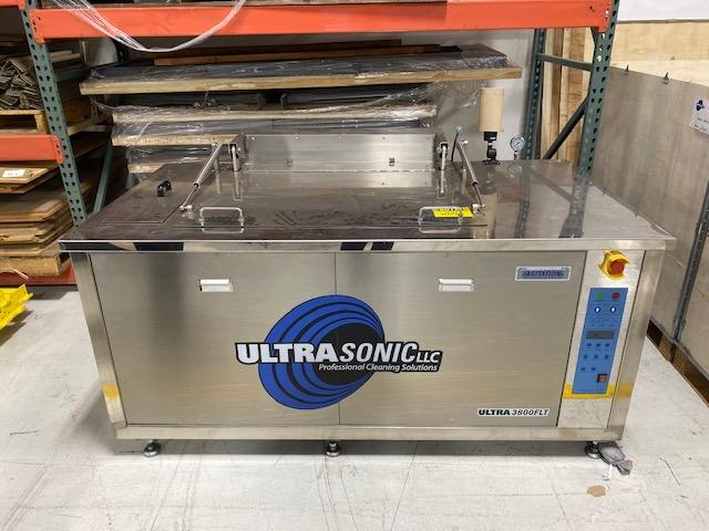 http://www.machinetools247.com/images/machines/16801-UltraSonic - Ultra 3800 FLT.jpg