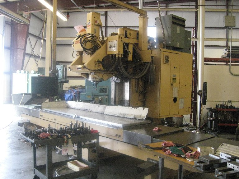 http://www.machinetools247.com/images/machines/9203-Cincinnati 20V-120 a.jpg