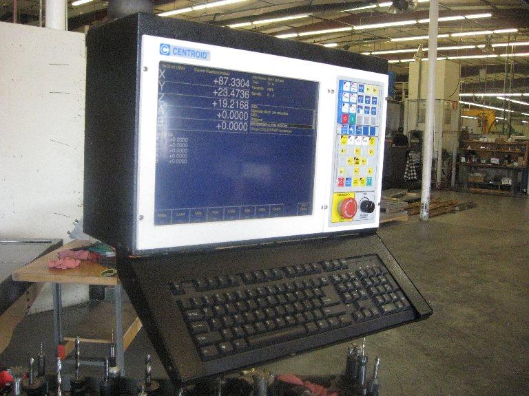 http://www.machinetools247.com/images/machines/9203-Cincinnati 20V-120 b.jpg