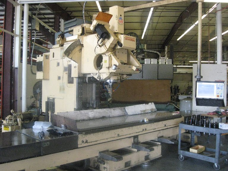 http://www.machinetools247.com/images/machines/9203-Cincinnati 20V-120.jpg