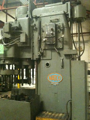 http://www.machinetools247.com/images/machines/9869-Natco 1.jpg