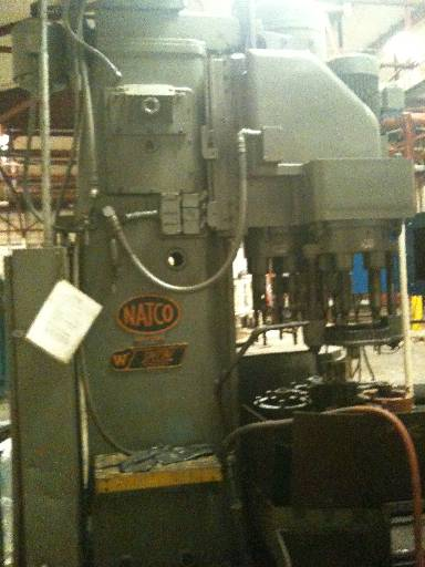 http://www.machinetools247.com/images/machines/9869-Natco.jpg